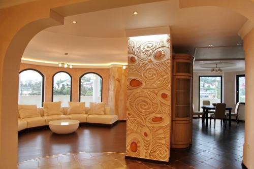 Архитектура и ремонт Вашего дома