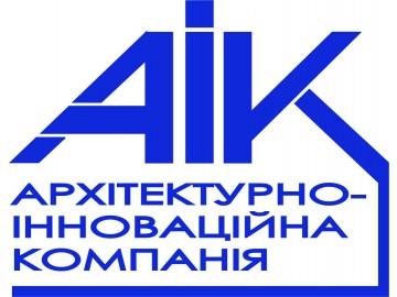 Архитектурно- Инновационная Компания, ООО
