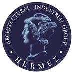 Архитектурно-произво дственная группа Гермес