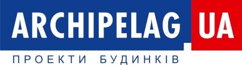 Архитектурное Бюро Архипелаг Украина