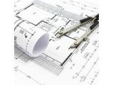 Фото  1 Архітектурне проектування, Проектування будівель і споруд, Містобудівний проект 2063208