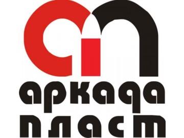 Аркада-Пласт