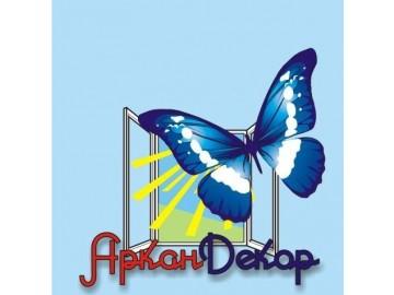 Аркан-Декор