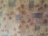 Фото 5 Как купить ковровое покрытие дешевле 332385