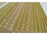 Фото 3 Стеклопластиковая арматура, сетка композитная, фиксаторы 336200
