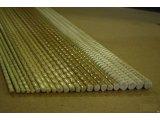 Фото 5 Стеклопластиковая арматура, сетка композитная, фиксаторы 336200