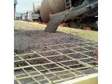 Фото 4 Стеклопластиковая арматура, сетка композитная, фиксаторы 336200