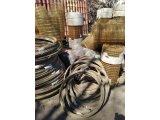 Фото 1 Продам арматуру стеклопластиковую в ассортименте. 337461