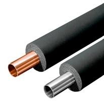 Armaflex 15*9mm