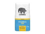 Фото  1 Capatect ArmaReno 700 (25 кг) - смесь для приклеивания, армирования и декорирования 1063478