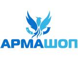 АРМАШОП - запорная и трубопроводная арматура