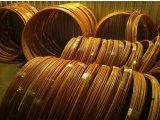 Фото 7 Стеклопластиковая арматура, сетка композитная, фиксаторы 336200