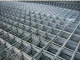Фото 1 Сітка для кладки (армопояс) від виробника, виготовлення нестандартів 328272