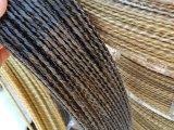Фото 1 Продам арматуру базальтопластиковую в ассортименте 337470