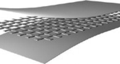 Армофол Тип А - сетка фольгированная с одной стороны, на основе стеклосетки Тел.0983286669
