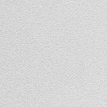Armstrong Bioguard Plain 600x600x15мм
