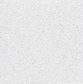 Armstrong Dune board 1200х600x15мм