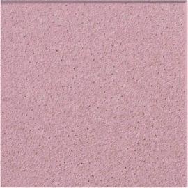 Armstrong Dune Colortone 600х600х15мм Board