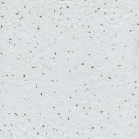 Armstrong Mylar 600x600x15мм Board