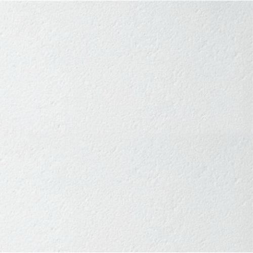 Armstrong Plain board 1200х600x15мм