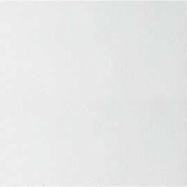 Armstrong Plain tegular 600x600x15мм