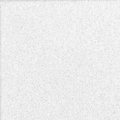 Armstrong Sierra 600x600x17мм Board