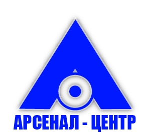 Арсенал Центр, БЦ филиал ООО