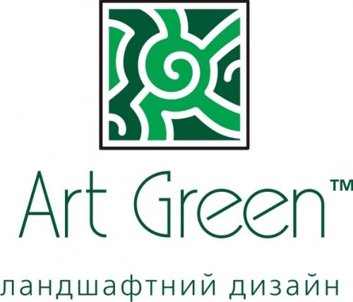 Art Green