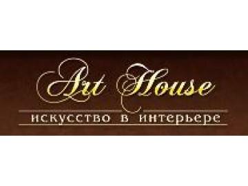 Art House студия декора