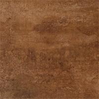 Art Vinyl / TARKETT / NEW AGE / ERA