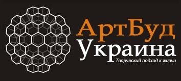 АртБуд Украина, ЧП