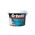 Artelit Двухкомпонентный полиурет. клей для паркета РВ-140 10 кг