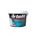 Artelit Водостойкий Клей для Древесины WB-330 5кг белый