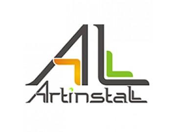 ArtinstalL - натяжные потолки в Киеве и Киевской области
