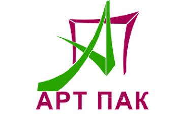 ООО АРТ ПАК