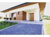 Фото 2 Декоративная фасадная доска под имитацию дерева 341937