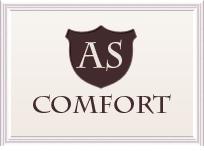 AS-Comfort