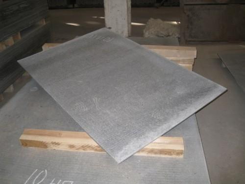 Асбестоцементных шифер 20*1500*3000 вес изделия 192 кг