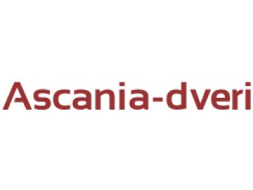 Ascania-Dveri