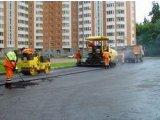 Фото  1 Асфальтирование дорог, тротуаров, дорожек, площадок 2056046