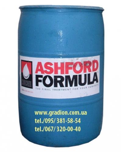 Ашфорд Формула. Цена за 1 литр.
