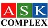 АСК-Комплекс