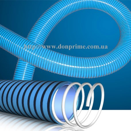 Ассенизаторский трубопровод, трубопровод ассенизационный, ассенизаторный трубопровод