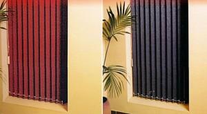 Ассортимент жалюзи:горизонтальные, вертикальные, мультифактурные, плиссе. Тканевые ролеты, шторы, гардины. Цены низкие,