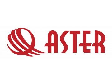 Астер М