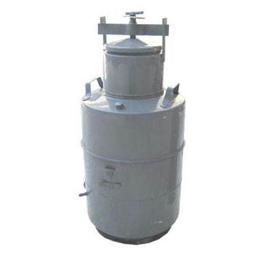 Ацетиленовые генераторы АСП – 10