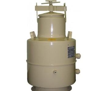 Ацетиленовые генераторы АСП – 14