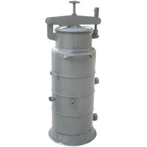 Ацетиленовые генераторы АСП – 15 мини