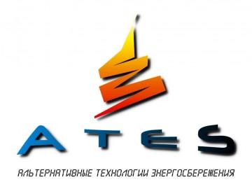 AТЭC Альтернативные технологии энергосбережения