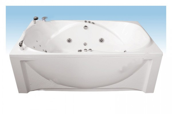 Ванны TRITON доступные цены, разные размеры!